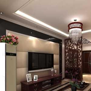上海別墅裝修上海別墅裝修公司有哪家公司質量好