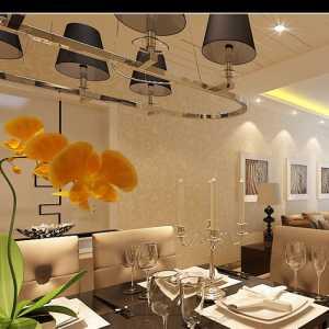 北京恒装饰公司