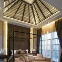 48平loft装修要多少钱