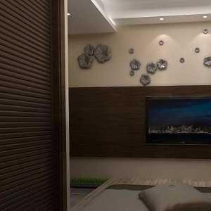 北京刚德装饰公司