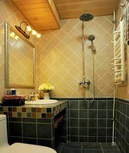 上海300平米別墅裝修費用多少錢
