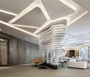西安都市时空装饰与西安实创装饰公司那个好