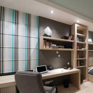 80平楼房简单装修多少钱-上海装修报价