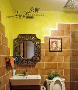 上海水电装修怎么收费哪一家安装公司好呢