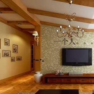 一般120平的房子装修要多少钱