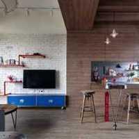 60平的房子装修需要多少钱