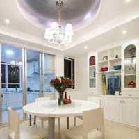 100平的房子装修需要多少钱