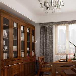 榻榻米装修效果图卧室单人地台多少尺适合