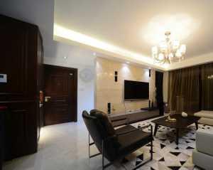 中建三局裝飾有限公司武漢分公司和深圳海外裝飾工程有限公司