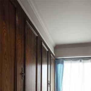 上海新房裝修多少錢
