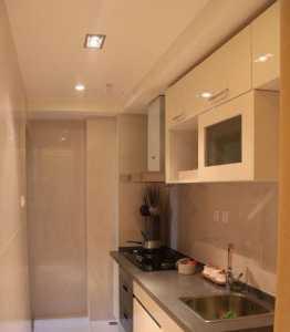 一室一廳一廚一衛裝修效果圖4435平方米