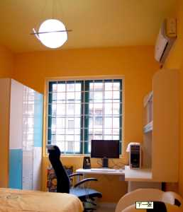 西安三室一厅装修公司