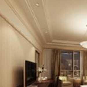 上海五居室家装公司
