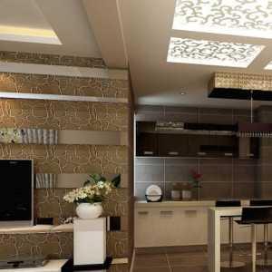 武漢新城陽光國際廣場樣板間設計—辦公風格效果圖欣賞
