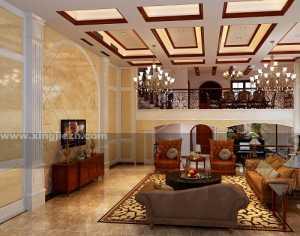 北京秀我家装修设计