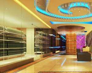 北京客廳裝修可以墻壁紙