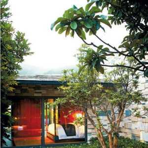 杭州几个有名的装饰公司中东易日盛龙发南鸿九鼎博洛尼哪个好