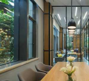 上海裝潢公司|上海裝潢公司網站|上海裝潢公司網