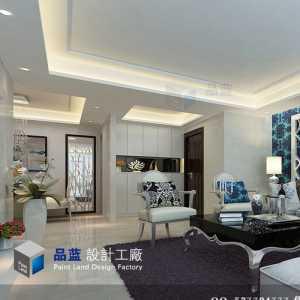 北京三星品装饰公司