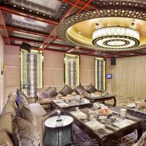 上海石價格上海-上海裝修報價