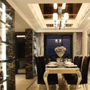 北京老房子改造裝修