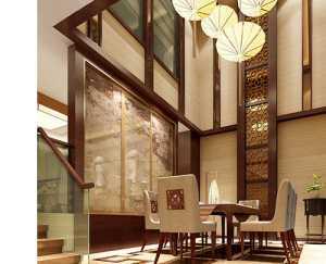北京市東二環裝修公司