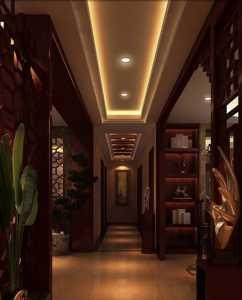 北京老房子裝修墻不能鏟