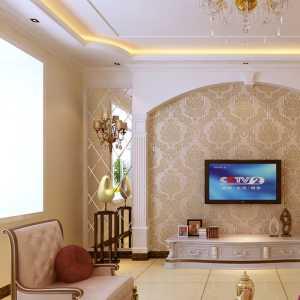 北京室内装修润元装饰公司做的怎么样啊