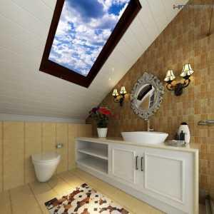 房子装修花多少钱120平方米