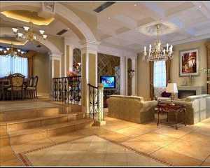 房屋装饰装修有哪些管理规定