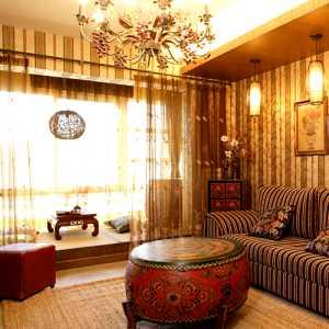 北京别墅装饰 北京装修公司排名 北京前十强装饰公司