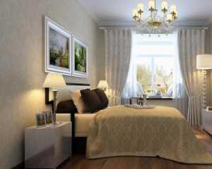 卧室粉色装修效果图卧室豪华装修效果图卧室衣橱装修效果图