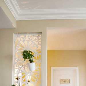 现代风格外墙瓷砖搭配图片