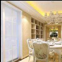 在装修的别墅多少钱一平方多少钱