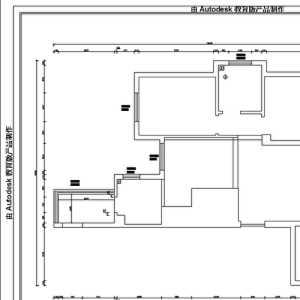 北京居然之家装修公司的地址谁知道