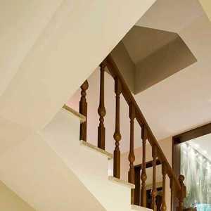 求助小戶型老房裝修設計方案
