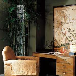 上海室內裝飾公司