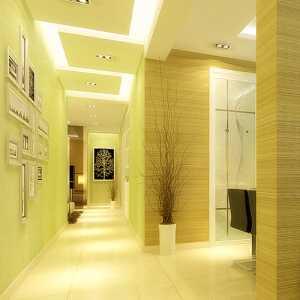 南京新天林裝飾城地址