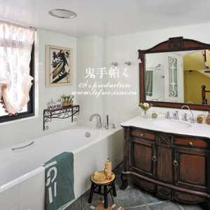 上海的百姓裝潢公司好不好