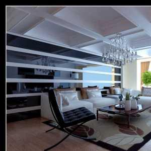找在上海裝修別墅裝的好的公司