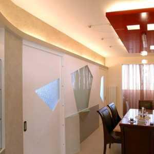 40平米小戶型裝修在北京多少錢