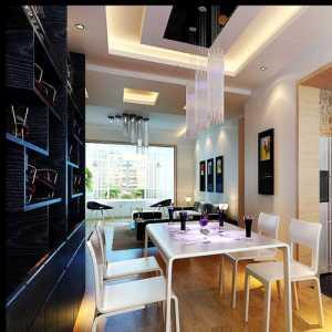 别墅怎么装修上海哪个别墅装修公司好
