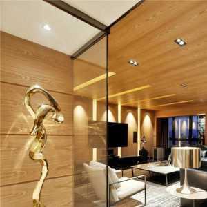 能去上海實創裝飾訂做家具嗎