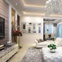 60平的毛坯房简单的装修需要多少钱