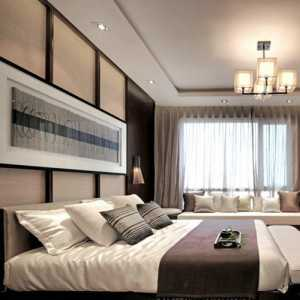 沙發茶幾現代風格客廳背景裝修效果圖