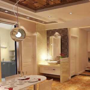 北京哪家裝修公司善于裝修老房子