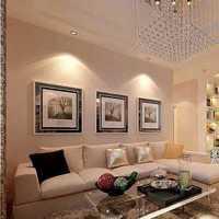 家具多少钱