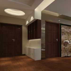 臥室裝修圖片庫20多平方米