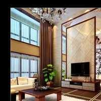 在装修60平的房子需要多少钱