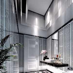 北京老房装修有哪些装修公司报价大概多少